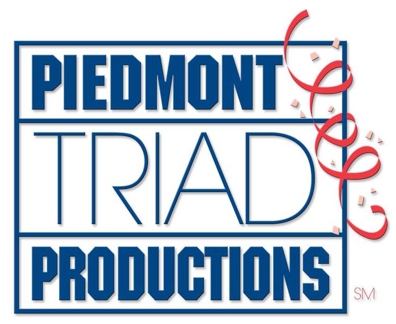Piedmont Triad Productions